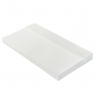 Matrace CLASSIC PLUS polyuretanová 200 x 90 cm