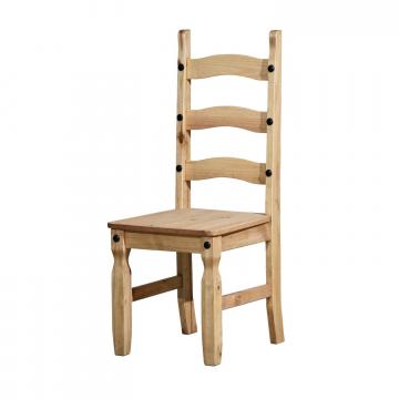 Jídelní židleCORONA 160204.jpg
