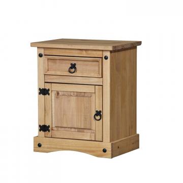 Noční stolek CORONA 16345.jpg