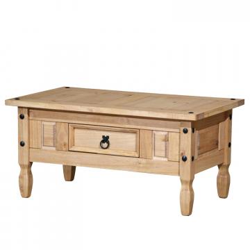 Konferenční stolek Corona 163910.jpg