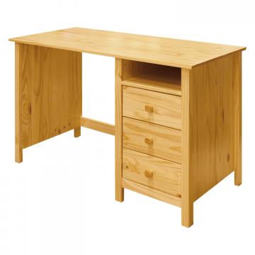 Psací stůl Torino 809