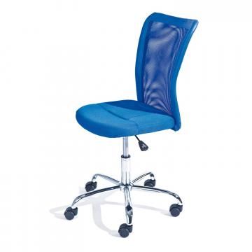 Židle Bonnie