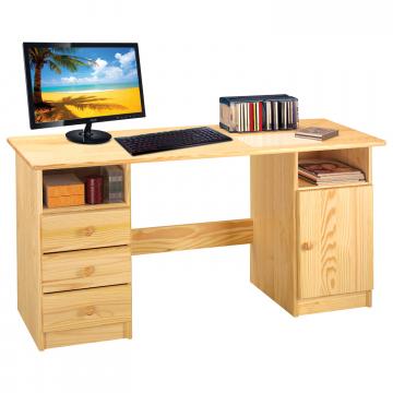 PC stůl 8847
