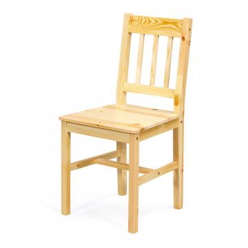 Židle Carolino