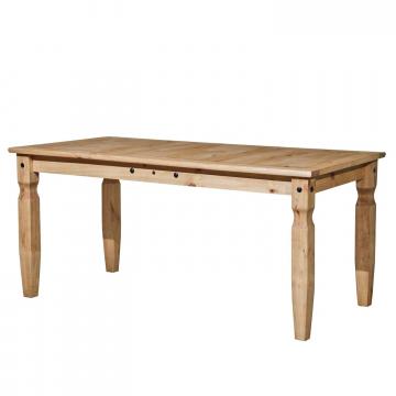 Jídelní stůl Corona