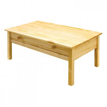 Konferenčí stolek Torino
