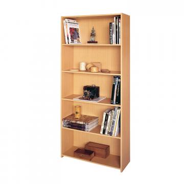 Knihovna 1613A