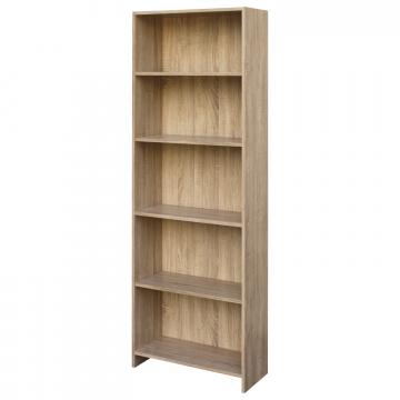 Knihovna 51613