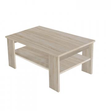 Konferenční stolek 57950