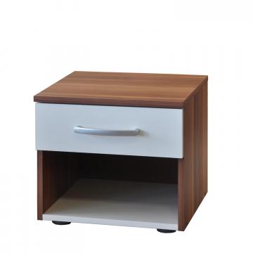 Noční stolek 60140