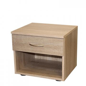 Noční stolek 50140