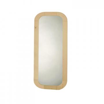 Zrcadlo 875